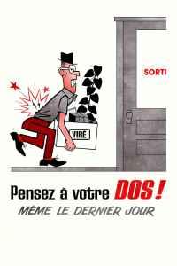bernard-chadebec-affiche-travail-09