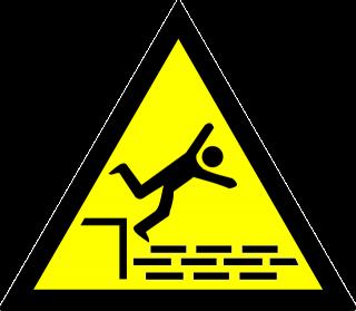 panneau-danger
